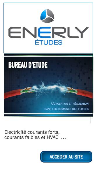 ENERLYETUDE