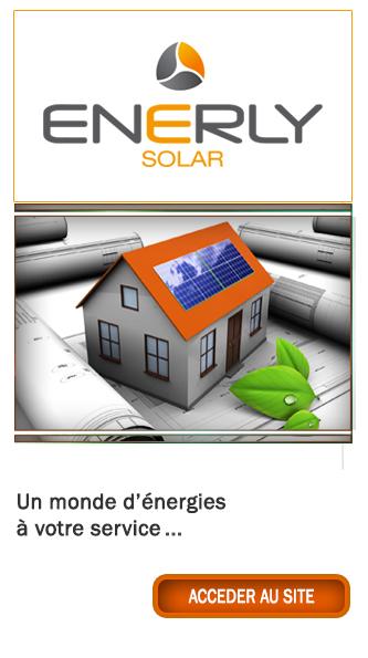 ENERLYsolar